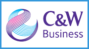 C&W Business Jamaica